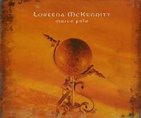 Loreena McKennitt - Marco Polo