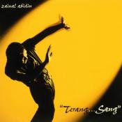 Zainal Abidin - Terang Sang