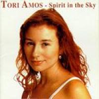 Tori Amos - Sprit In The Sky