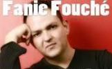 Fanie Fouché