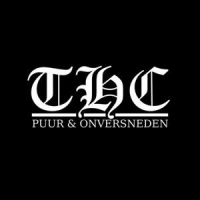 THC - Puur En Onversneden
