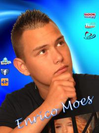 Enrico Moes
