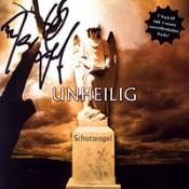 Unheilig - Schutzengel (EP)