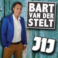 Bart Van Der Stelt - Jij
