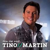 Tino Martin - Hou me vast
