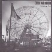 Emm Gryner - Science Fair