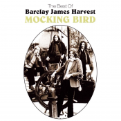 Barclay James Harvest - Mocking Bird