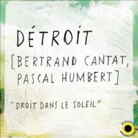Détroit - Horizons