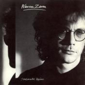 Warren Zevon - Sentimental Hygiene