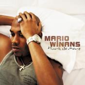 Mario Winans - Hurt No More