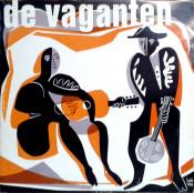 De Vaganten - De Vaganten (1969)
