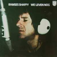 Ramses Shaffy - We Leven Nog