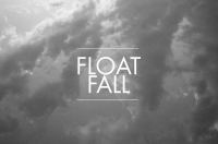 Float Fall