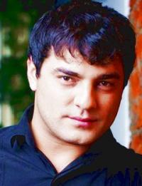 Murat Thagalegov (Мурат Тхагалегов)