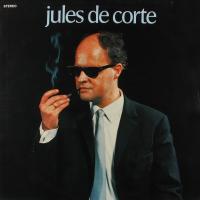 Jules De Corte - Jules de Corte