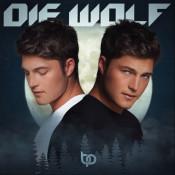 Brendan Peyper - Die wolf