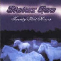 Status Quo - Twenty Wild Horses