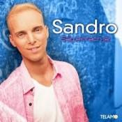 Sandro (DE) - Sag einfach ja!
