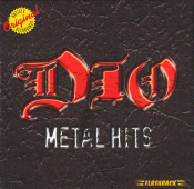 Dio - Metal Hits