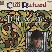 Cliff Richard - It'll Be Me