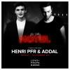 Addal & Henri PFR