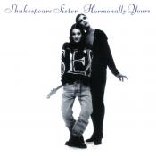 Shakespears Sister - Hormonally Yours