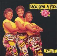 Dalom Kids