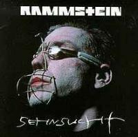 Rammstein - Sehnsucht (US Edition)