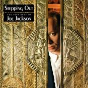 Joe Jackson - Stepping Out