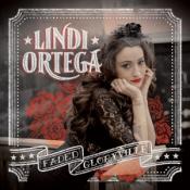 Lindi Ortega - Faded Gloryville