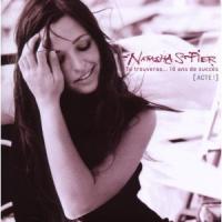 Natasha Saint-Pier (Natasha St-Pier) - Tu Trouveras... 10 Ans De Succès (Best of)