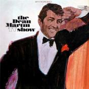 Dean Martin - The Dean Martin TV Show