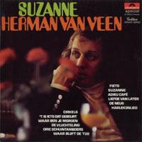 Herman Van Veen - Suzanne