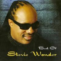 Stevie Wonder - Best Of