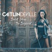 Caitlin De Ville - Back from the Beyond