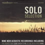 Solo (NL) - Selection