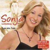 Sonja Lochenberg - Twee plus Twee