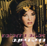 Natacha Atlas - Ayeshteni (2001)