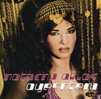 Natacha Atlas - Ayeshteni