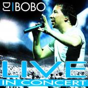 Dj Bobo - Live in Concert