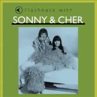 Sonny & Cher - Flashback With Sonny & Cher