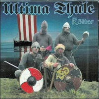 Ultima Thule - Rötter