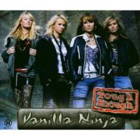 Vanilla Ninja - Tough Enough