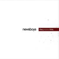 Newsboys - The Greatest Hits
