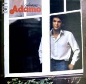 Adamo - Et On Chantait