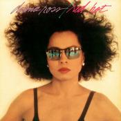 Diana Ross - Red Hot Rhythm & Blues