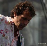 Maarten Peters