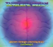 Tangerine Dream - Journey Through a Burning Brain