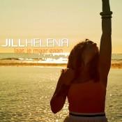Jill Helena - Laat je maar gaan
