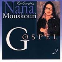Nana Mouskouri - Gospel